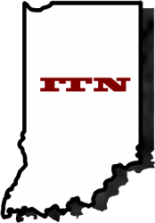 Indiana Title Network Company